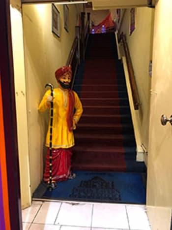 Sargun Indian Tandoori - Gallery Image 4