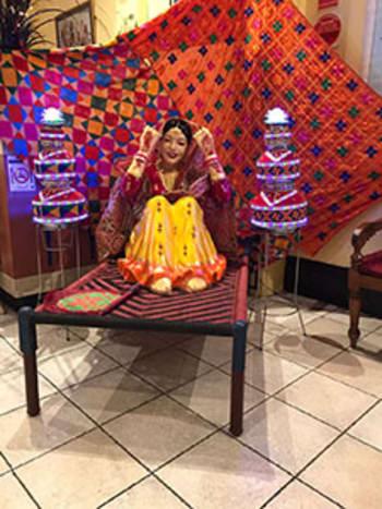 Sargun Indian Tandoori - Gallery Image 5