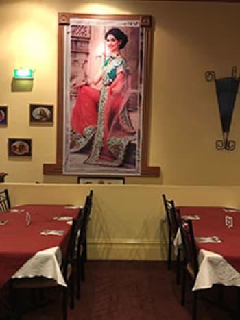 Sargun Indian Tandoori - Gallery Image 9
