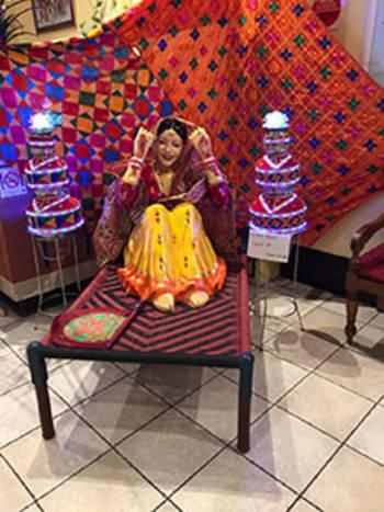 Sargun Indian Tandoori - Gallery Image 12