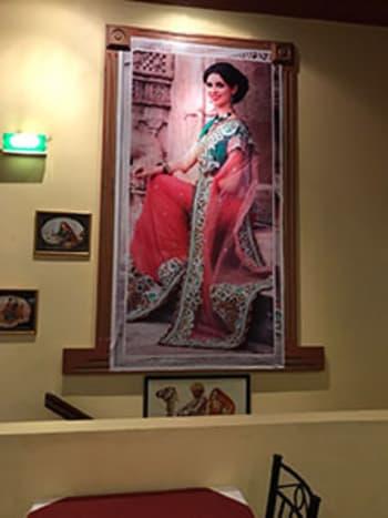 Sargun Indian Tandoori - Gallery Image 19