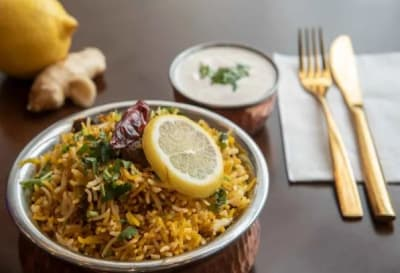 Indian Foods That You Will Love!