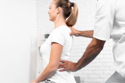Tips To Choose Physiotherapist for Your Chronic Pain