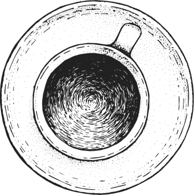 4 Reasons Why Coffee Is Good For Your Health