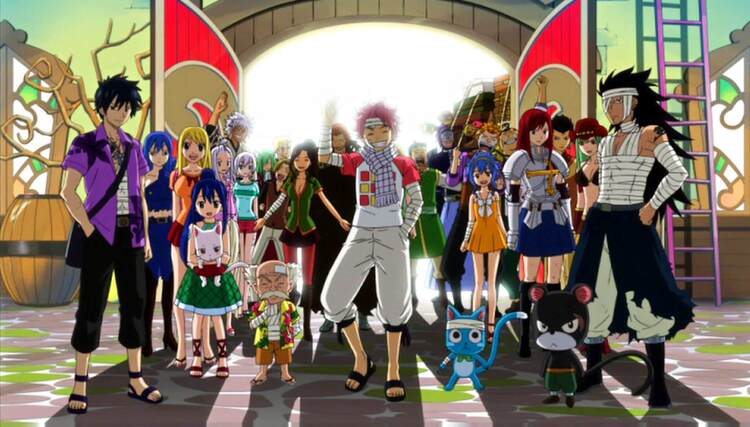 fairy_tail_guild