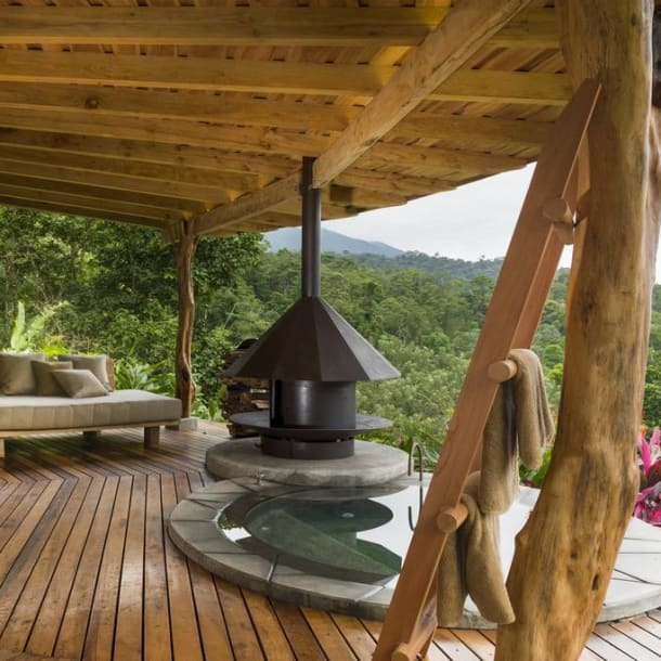 origins-lodge-costa-rica-10-min