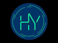 Hackers Yacht logo