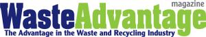 Waste Advantage Magazine Logo