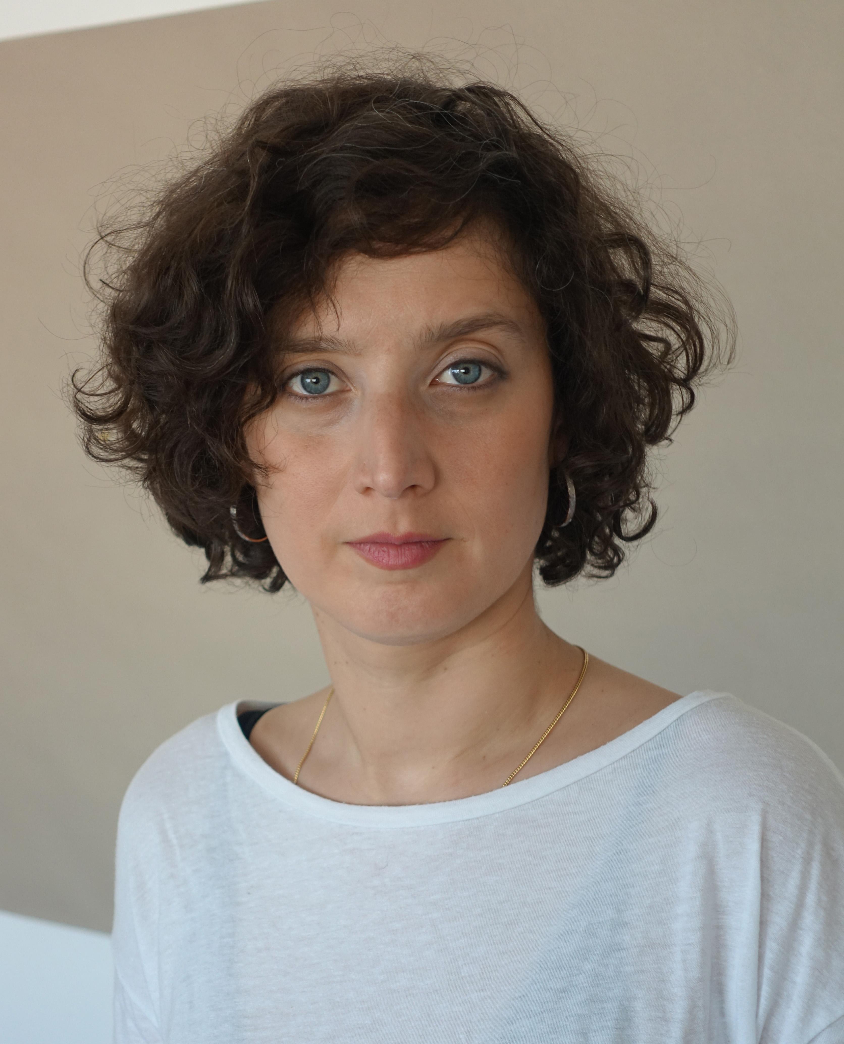 Nadira Husain