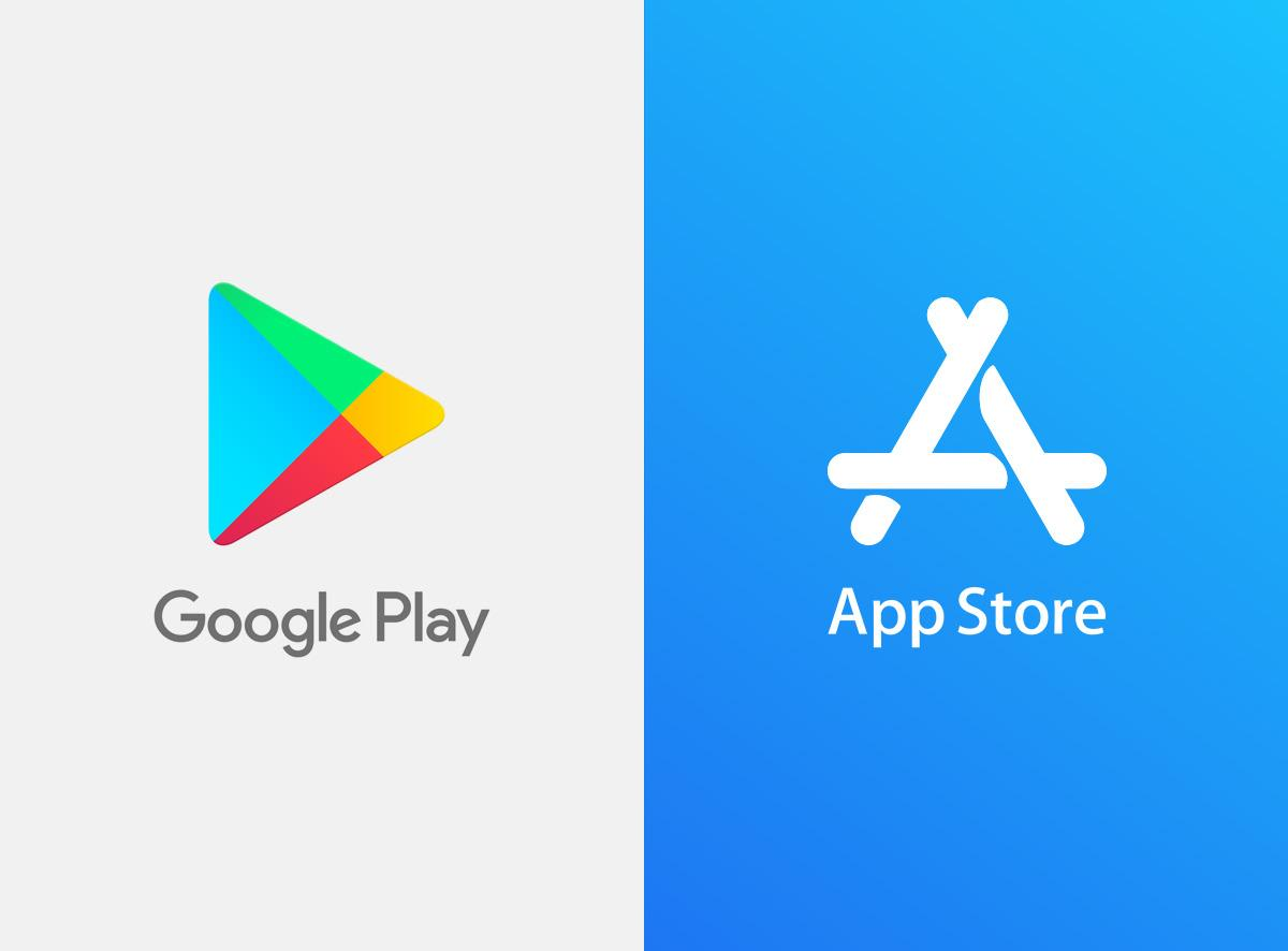 Why you don't need a native app