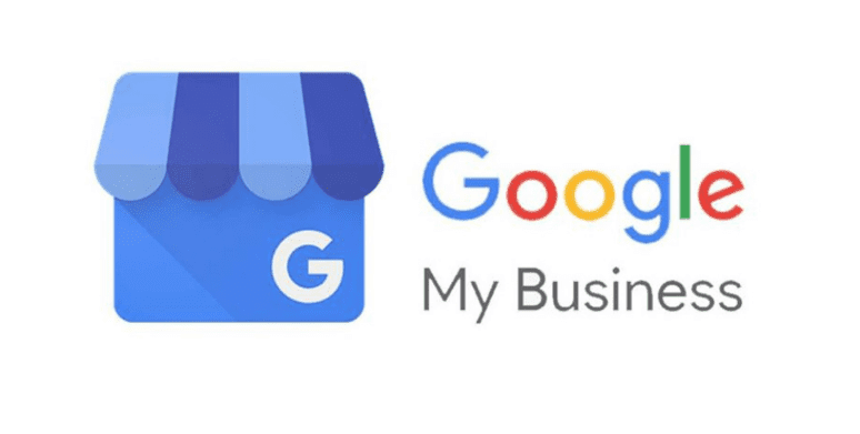Google My Business. What is it?
