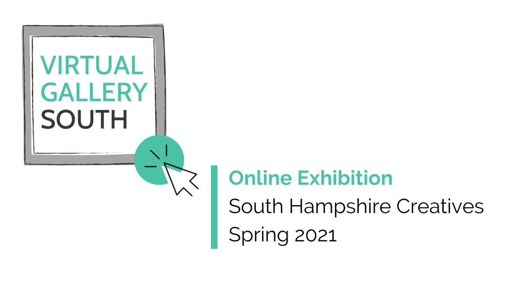 Virtual Gallery South 2021