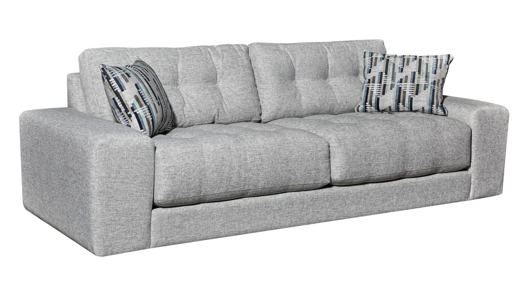 Hudson Sofa, , hi-res