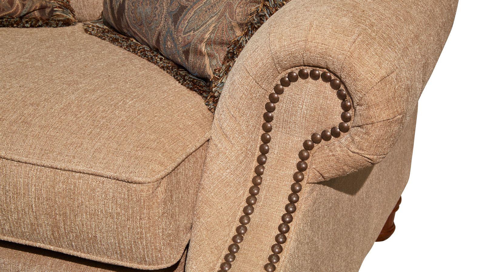 Marlin Chair, , hi-res