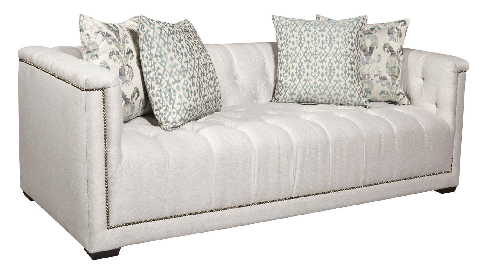 Roosevelt Estate Sofa, , hi-res