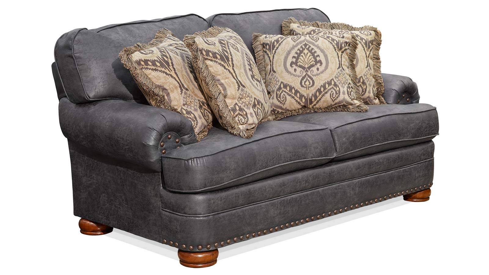 Sonora Loveseat, , hi-res