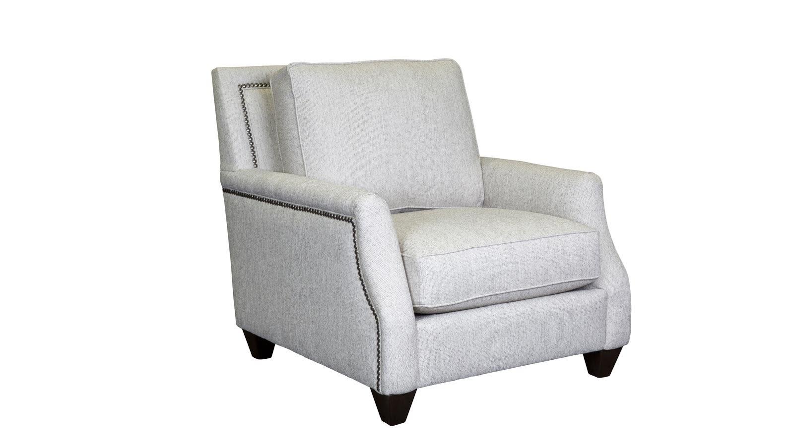 River's Edge Chair, , hi-res