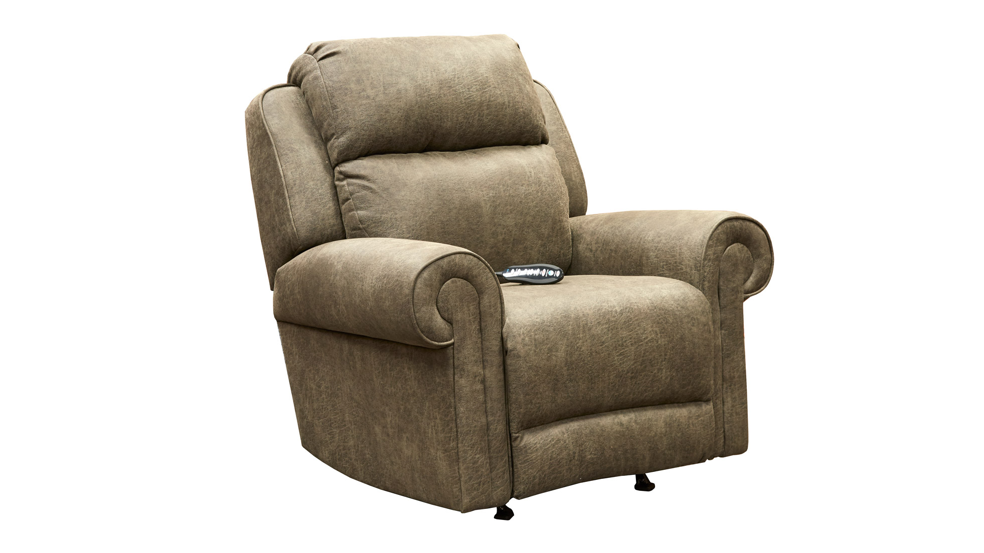 Canyon Ranch Motion Recliner, , hi-res