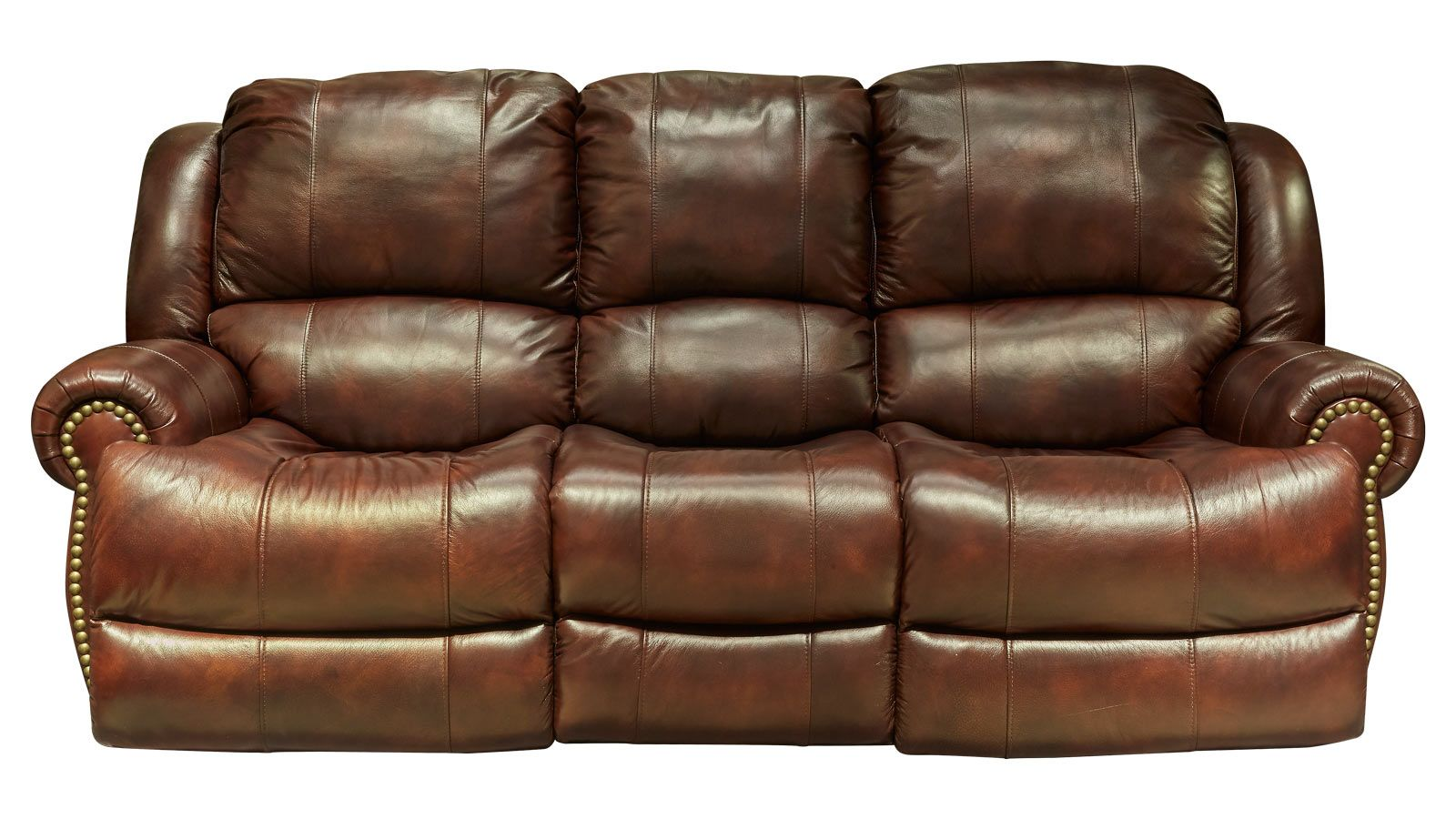 Holman Power Reclining Sofa, , large