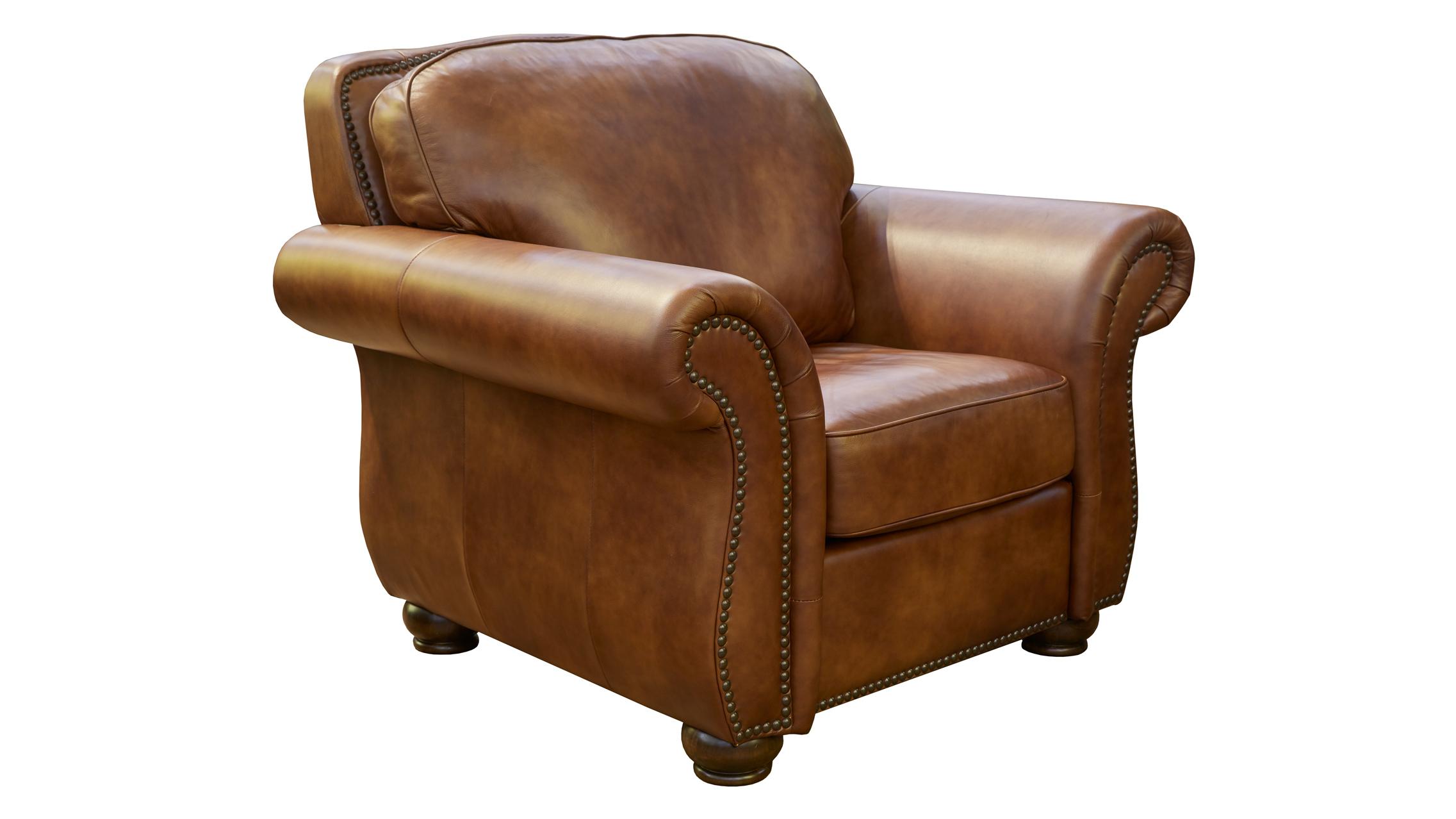 Navasota Chair, , hi-res