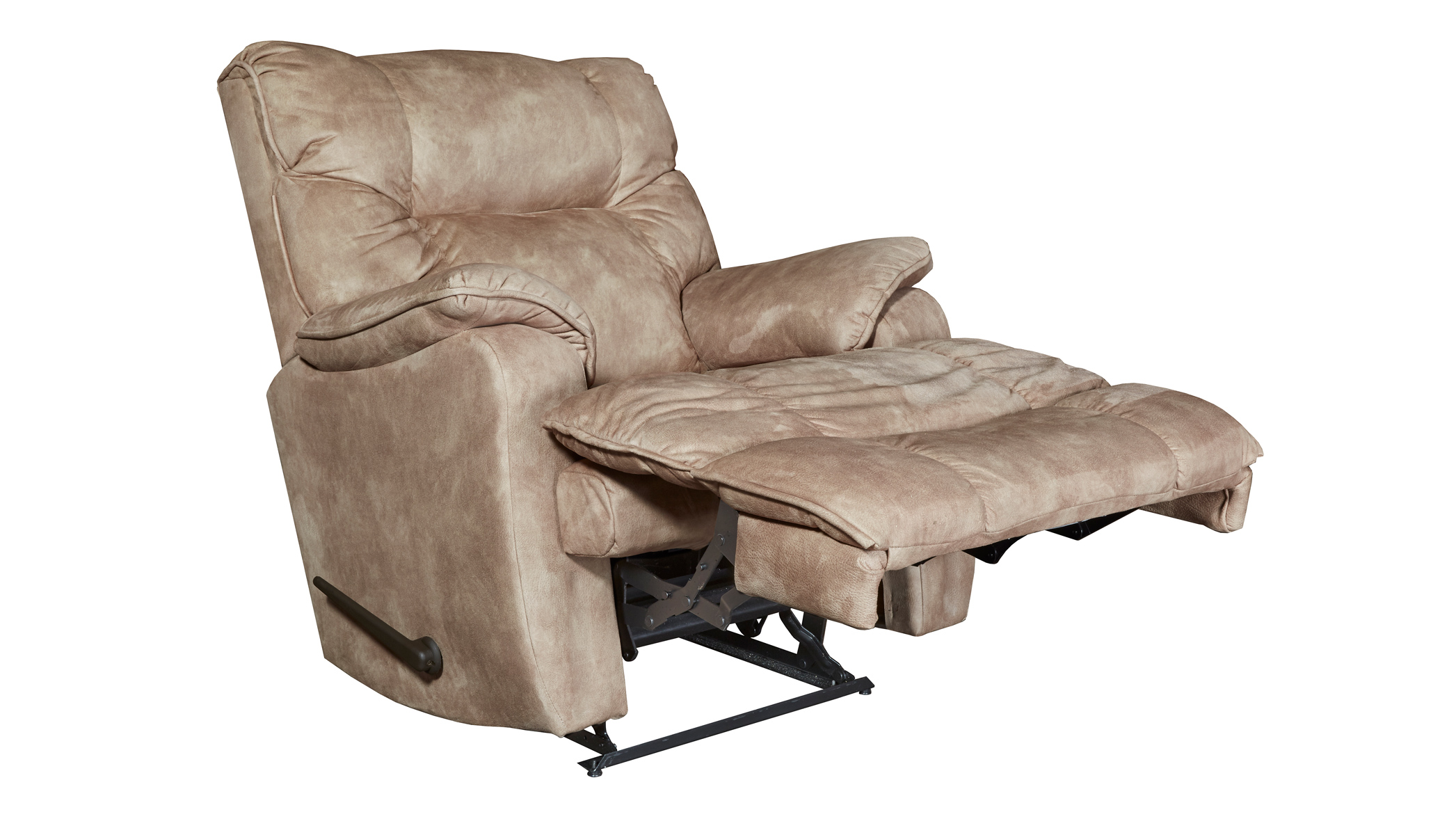 Rancho Wallsaver Recliner, , hi-res