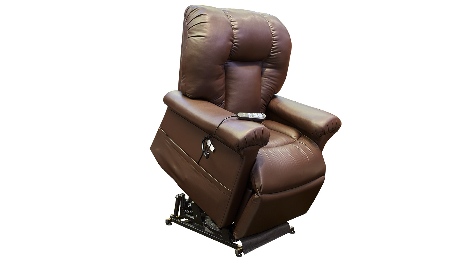 Stellar Eclipse Power Lift Chair, , hi-res