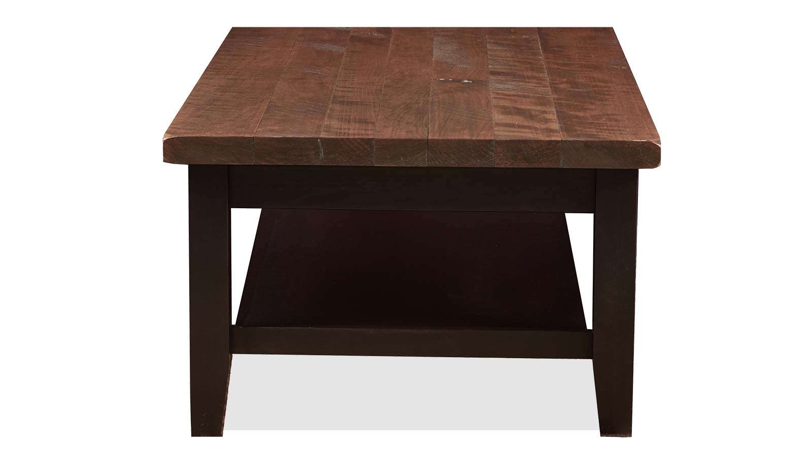 San Antonio Soild Wood Cocktail Table Set, , hi-res