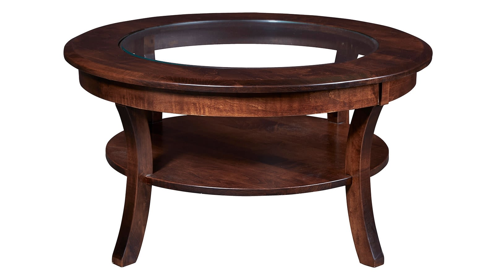 Lindale Cocktail Table, , large