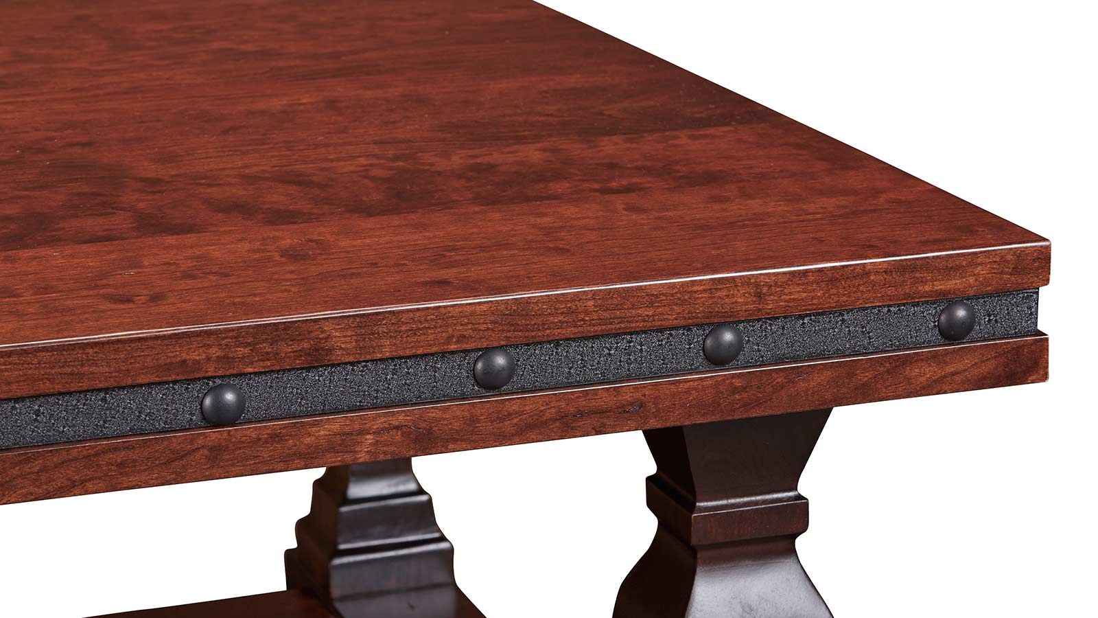 Big Bend Coffee Table, , hi-res
