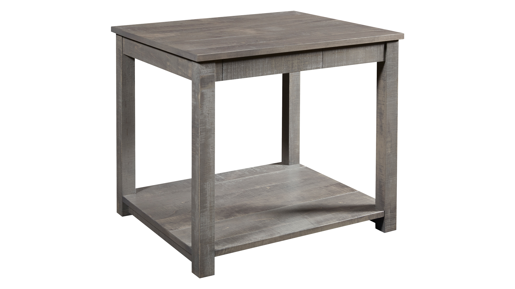 Greenville Nimbus End Table, , hi-res