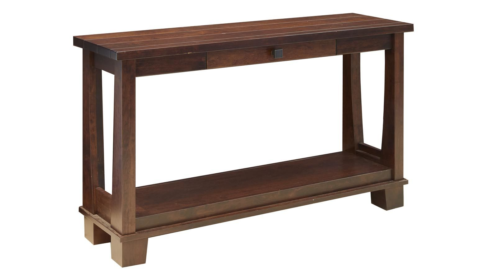 Laredo Sofa Table, , hi-res