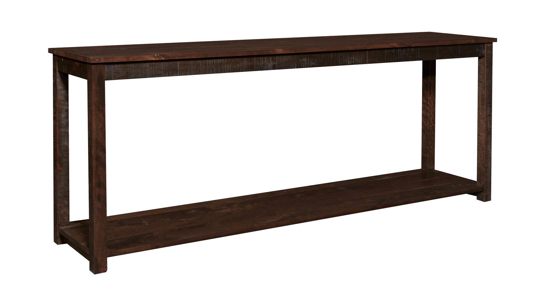 Greenville Incognito Sofa Table, , hi-res