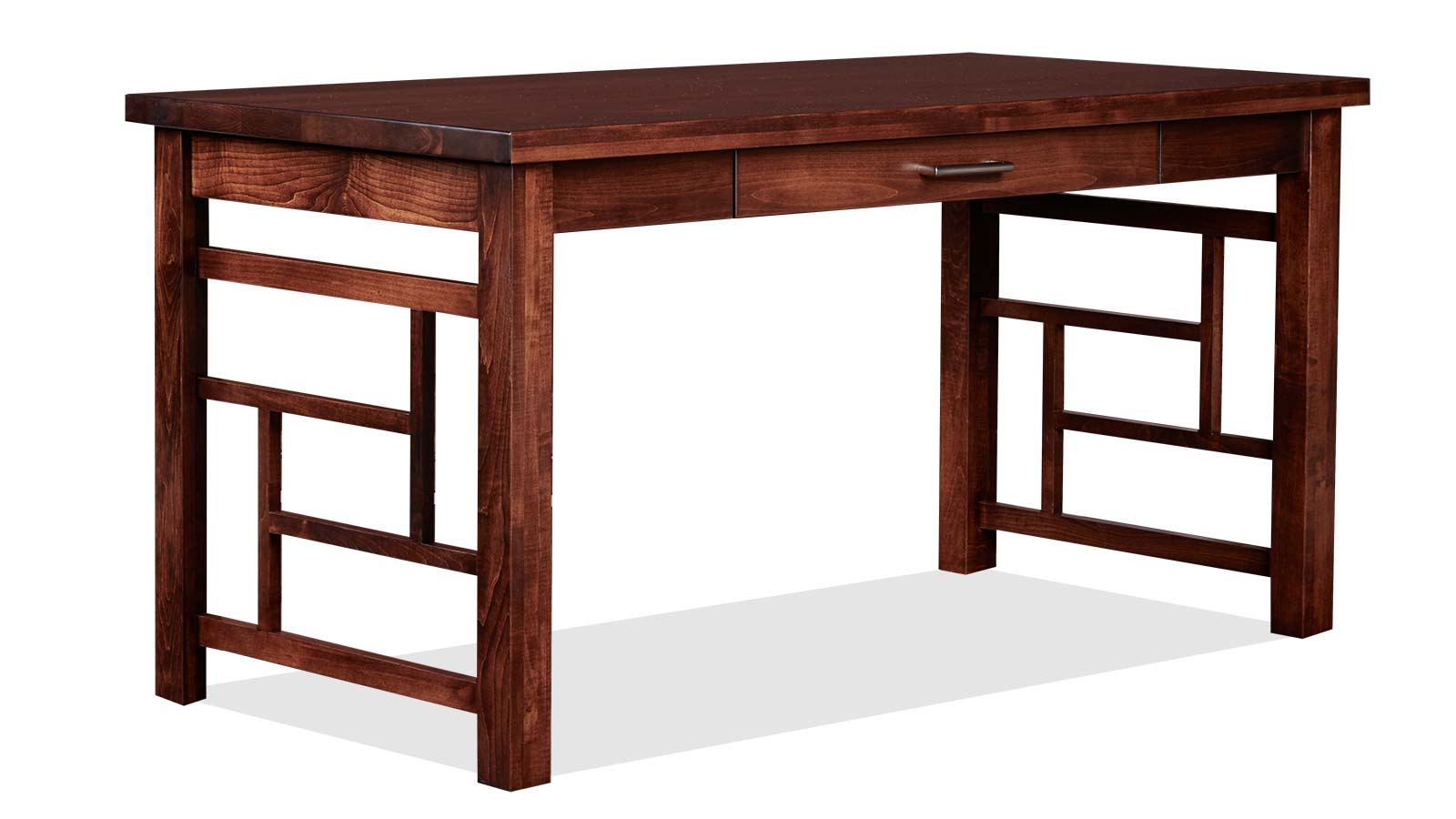 Hudson Writing Desk, , hi-res