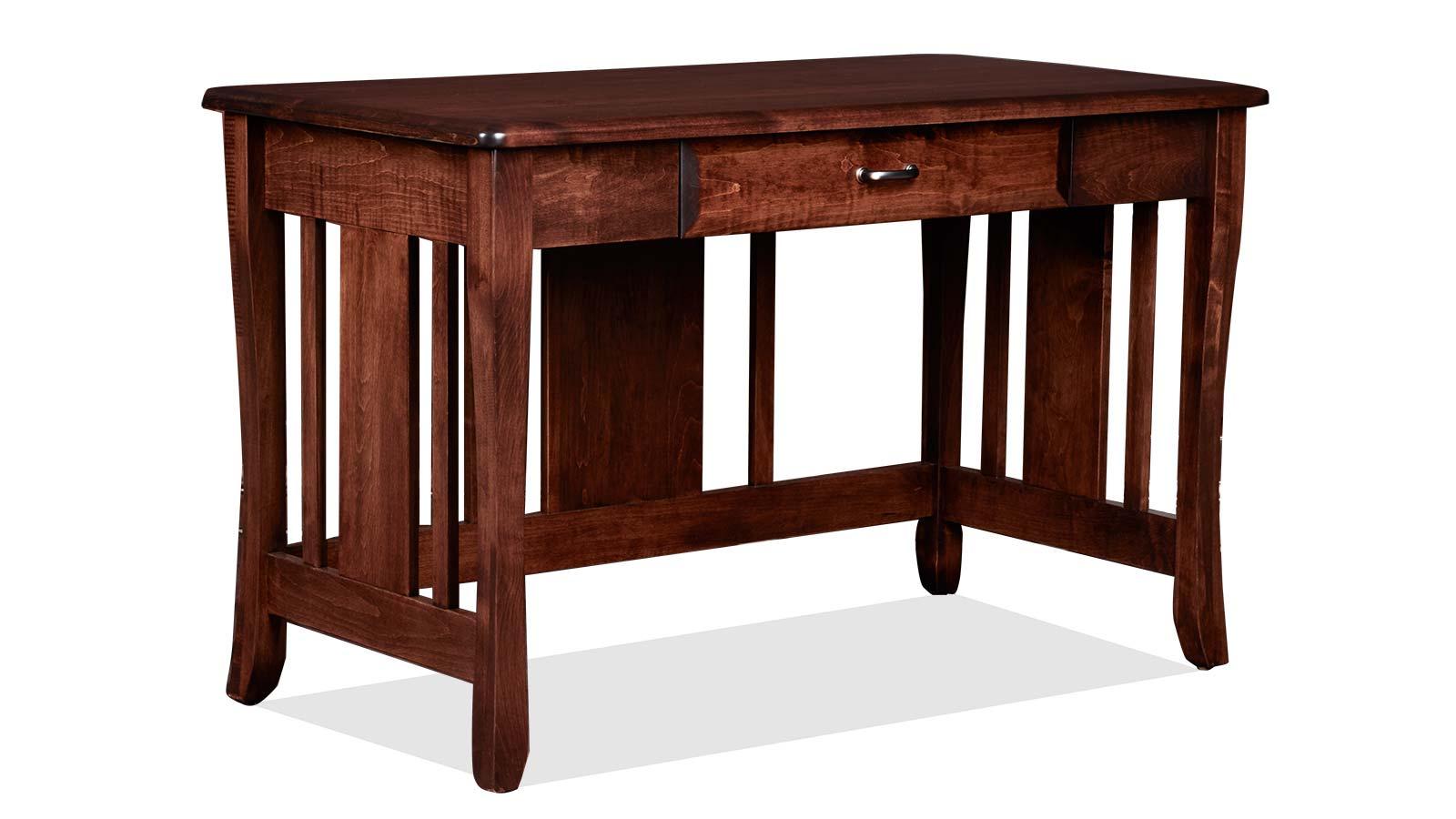 Jefferson Writing Desk, , hi-res