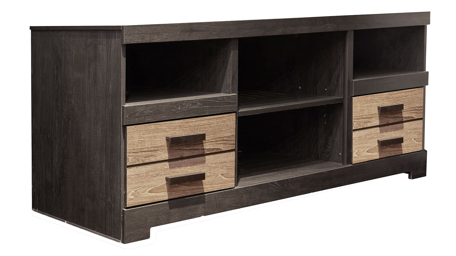 """Trinell 63"""" TV Stand, , hi-res"""