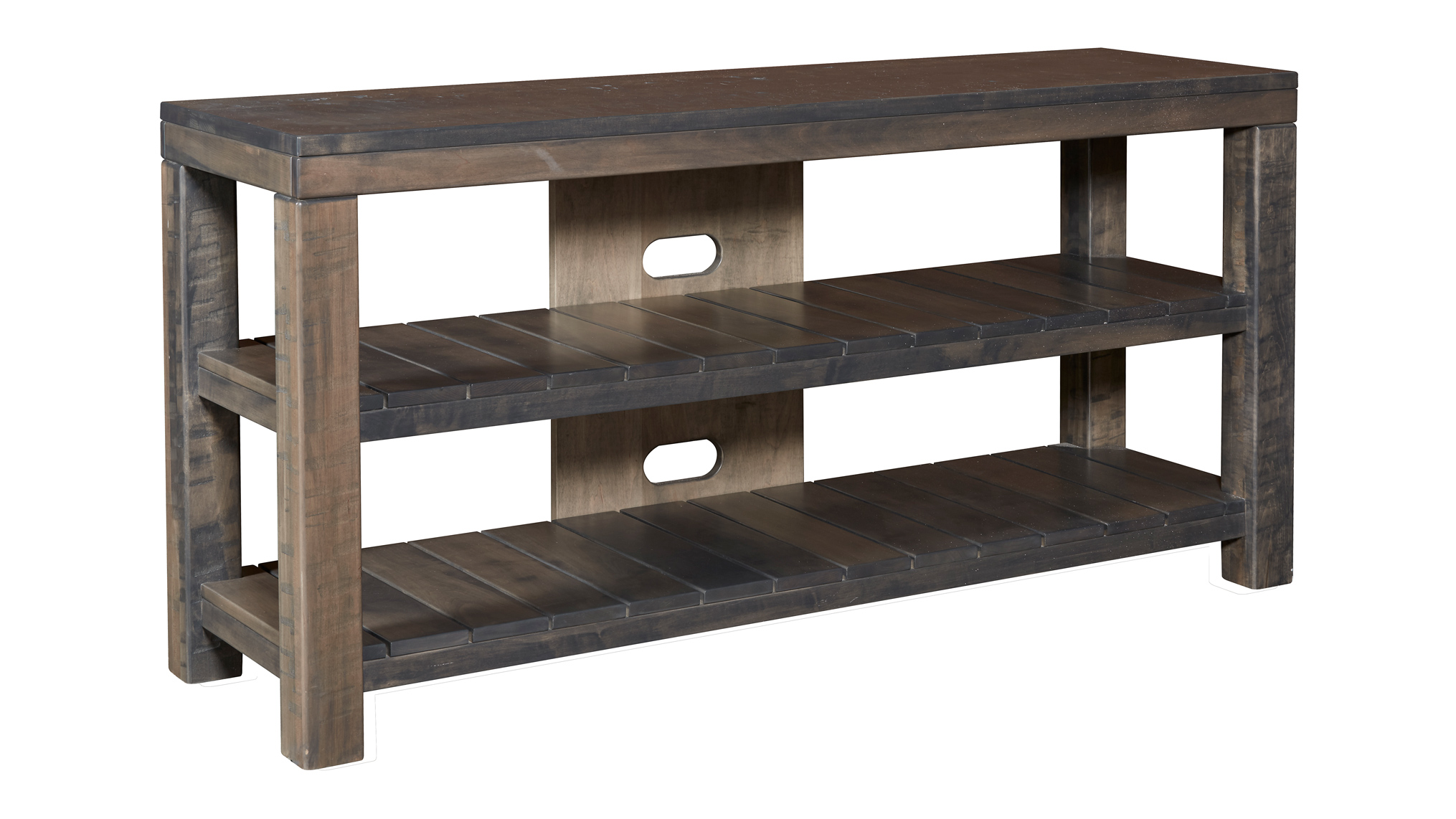 "Kingwood 60"" TV Stand, , hi-res"