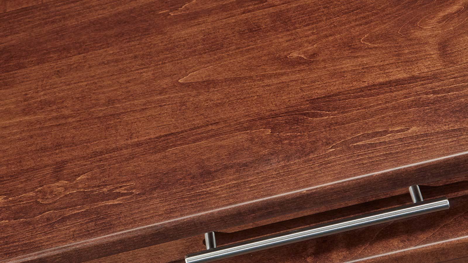 Sugarland Brown Maple Server, , hi-res