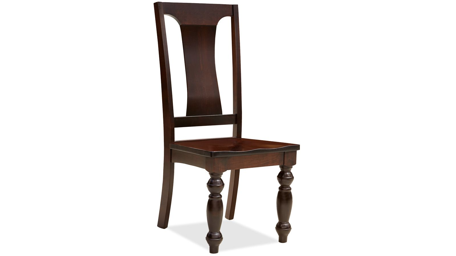 Americana Dining Chair, , hi-res