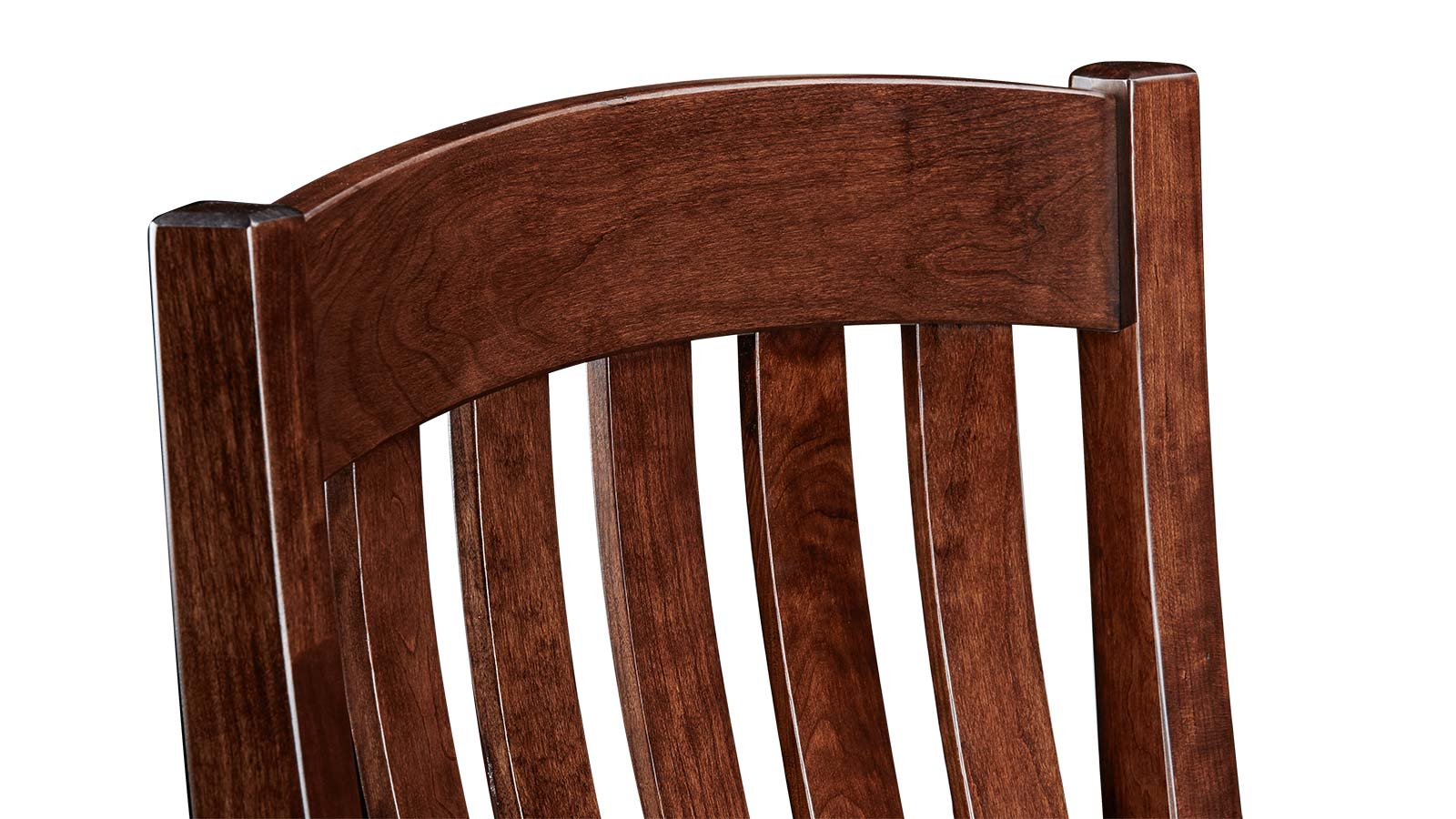 San Benito Side Chair, , hi-res