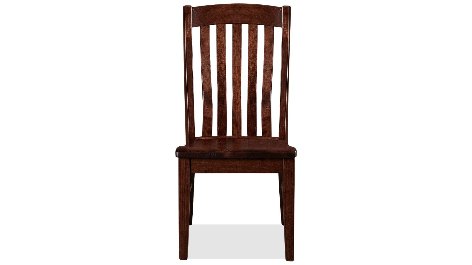 San Benito Side Chair