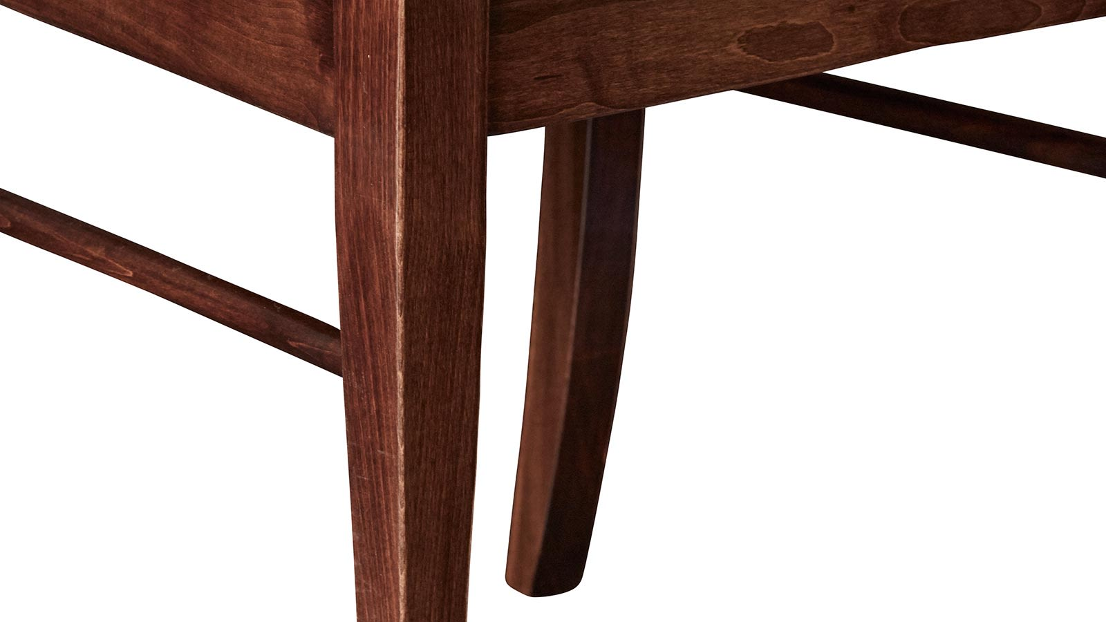 Abbott Dining Chair, , hi-res