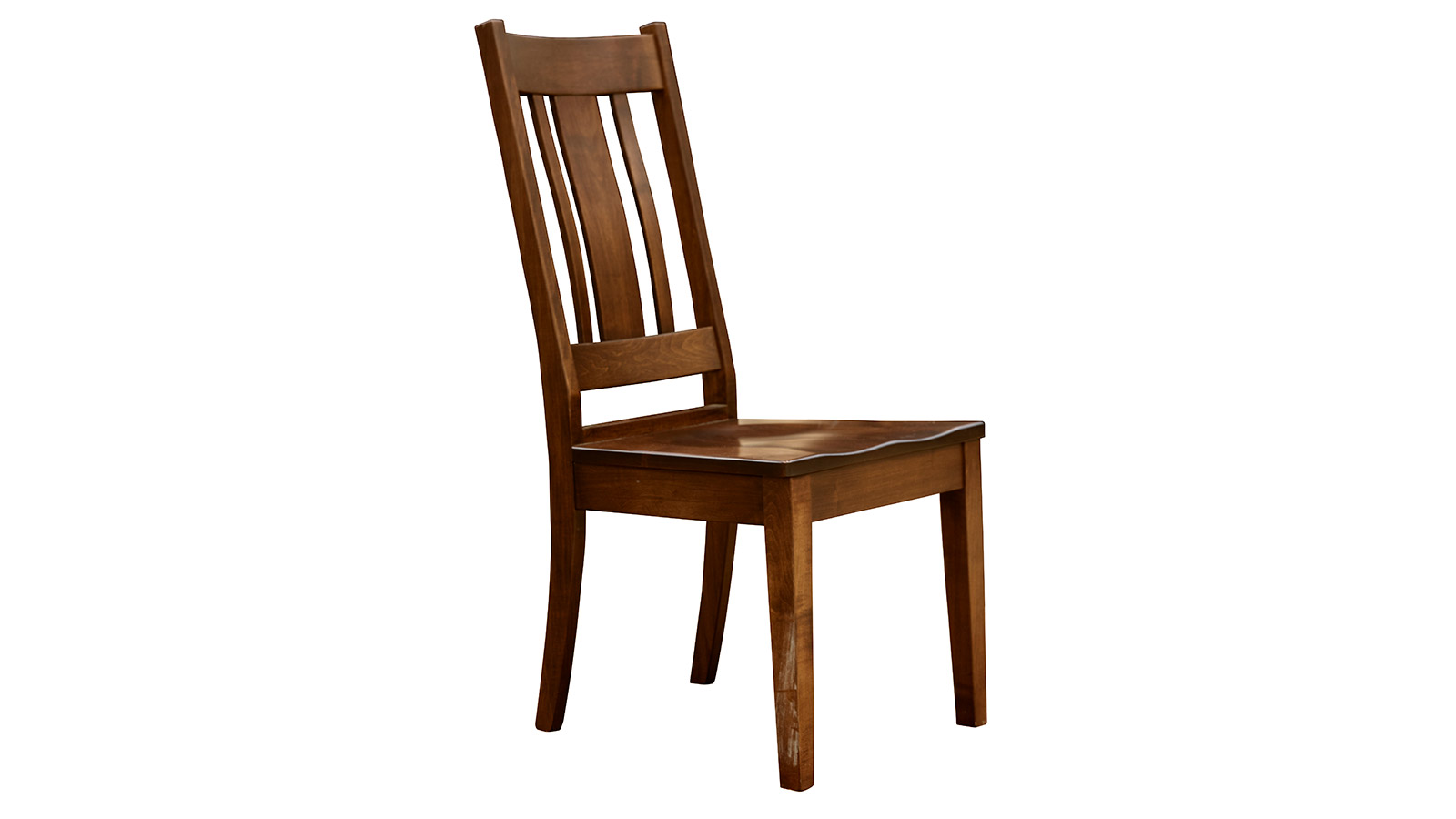 Anahuac Side Chair, , hi-res