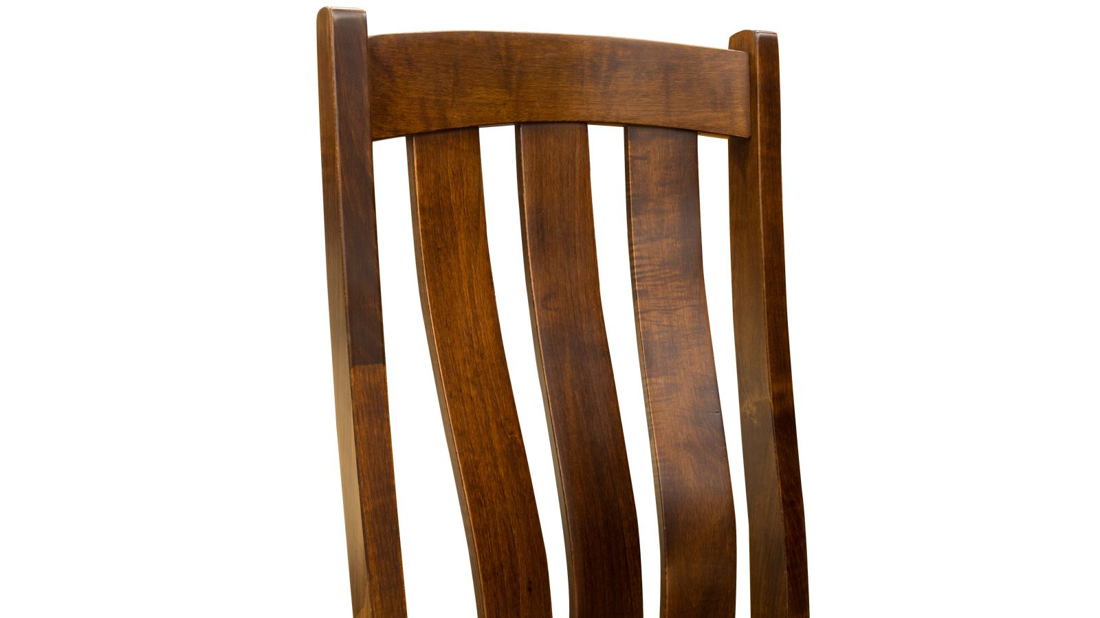 Bishop Side Chair, , hi-res