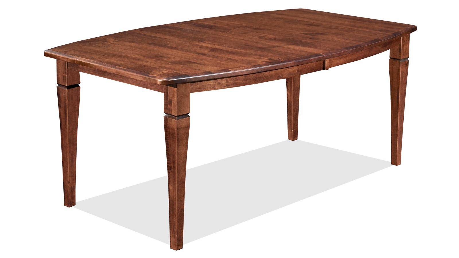 Mansfield Dining Table, , hi-res