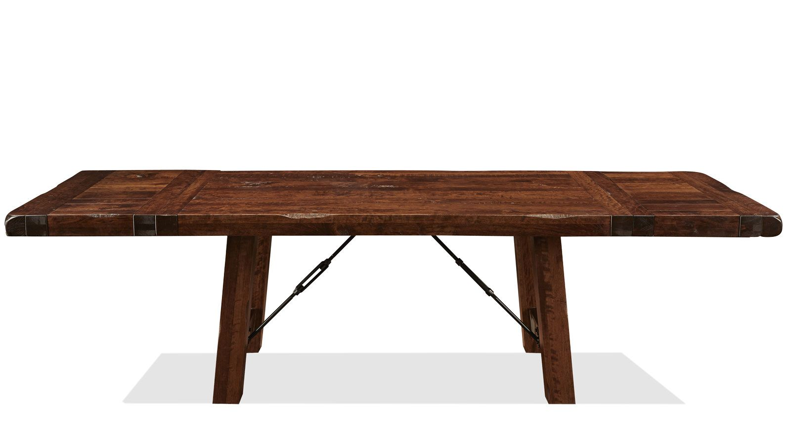 Harlingen Dining Table, , large