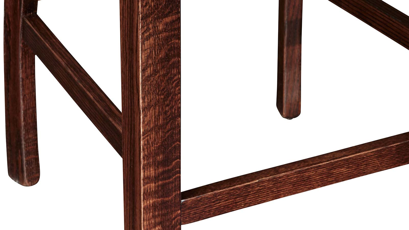 "Hidalgo 24"" Counter Chair, , hi-res"