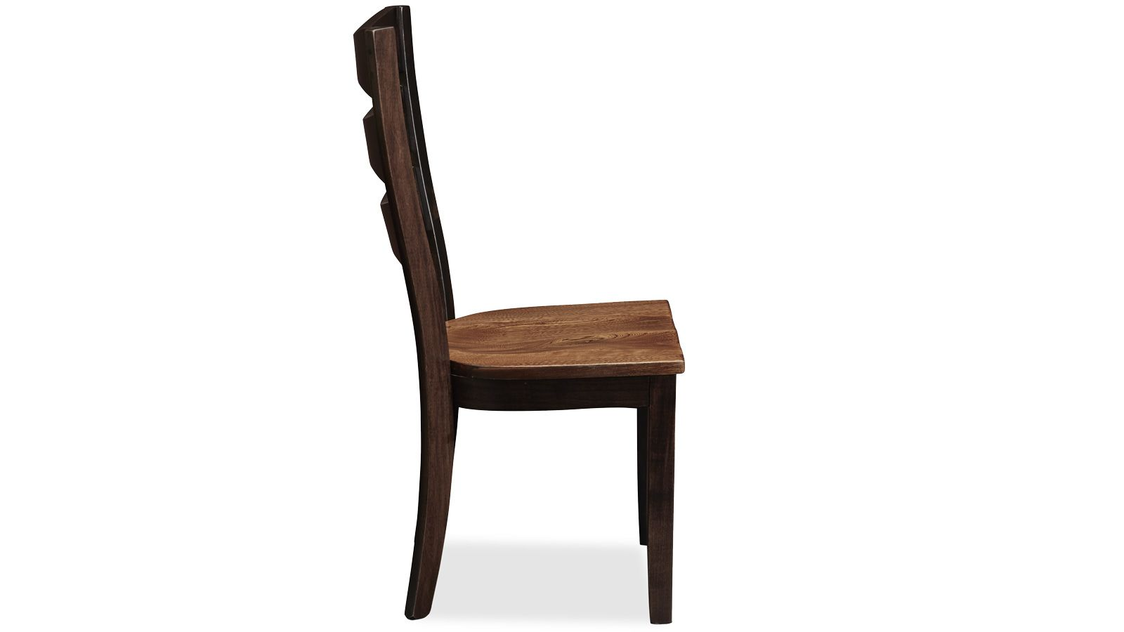 Rosharon Side Chair, , hi-res
