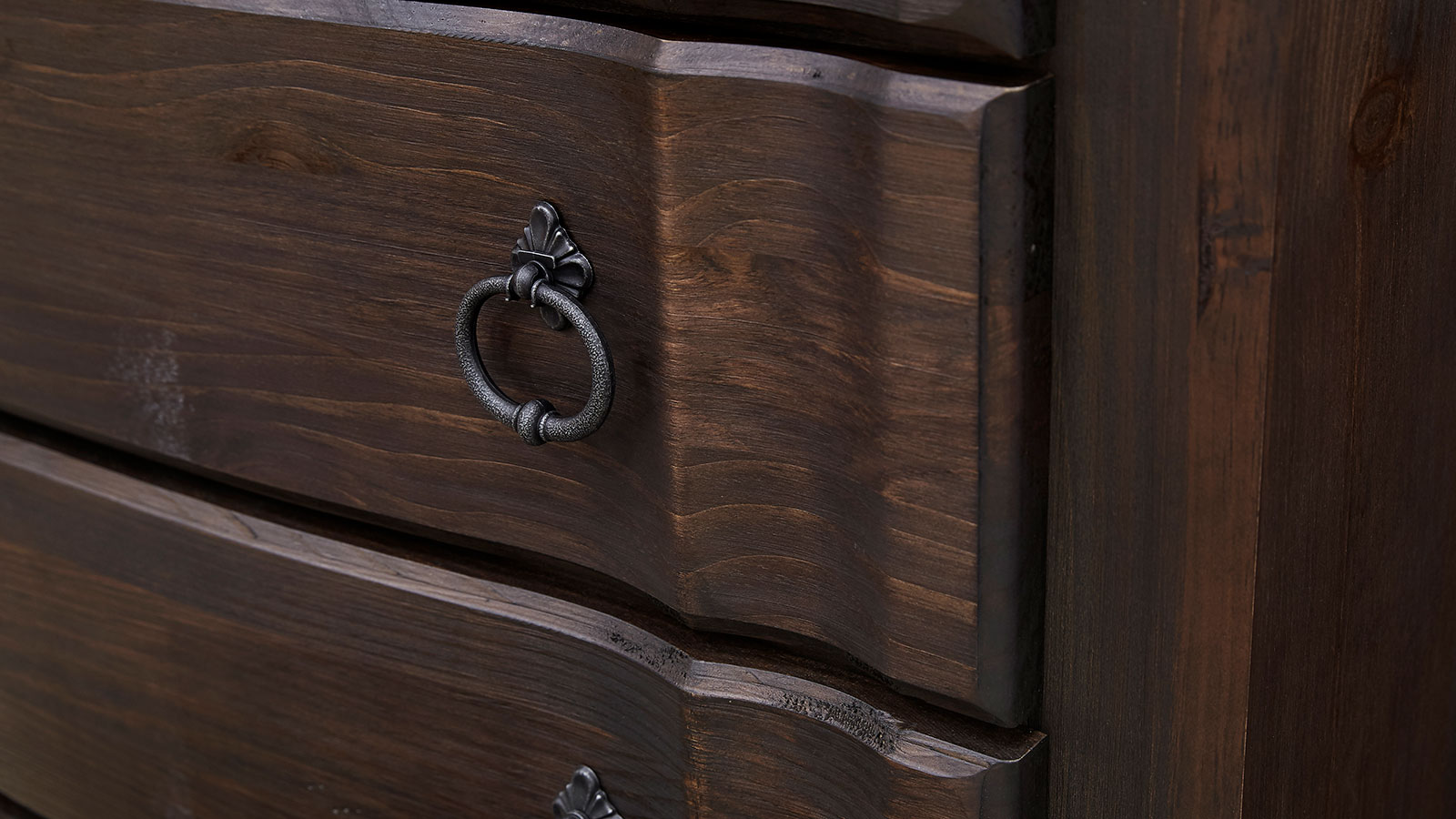 Rustic Hill Onyx Nightstand, , hi-res