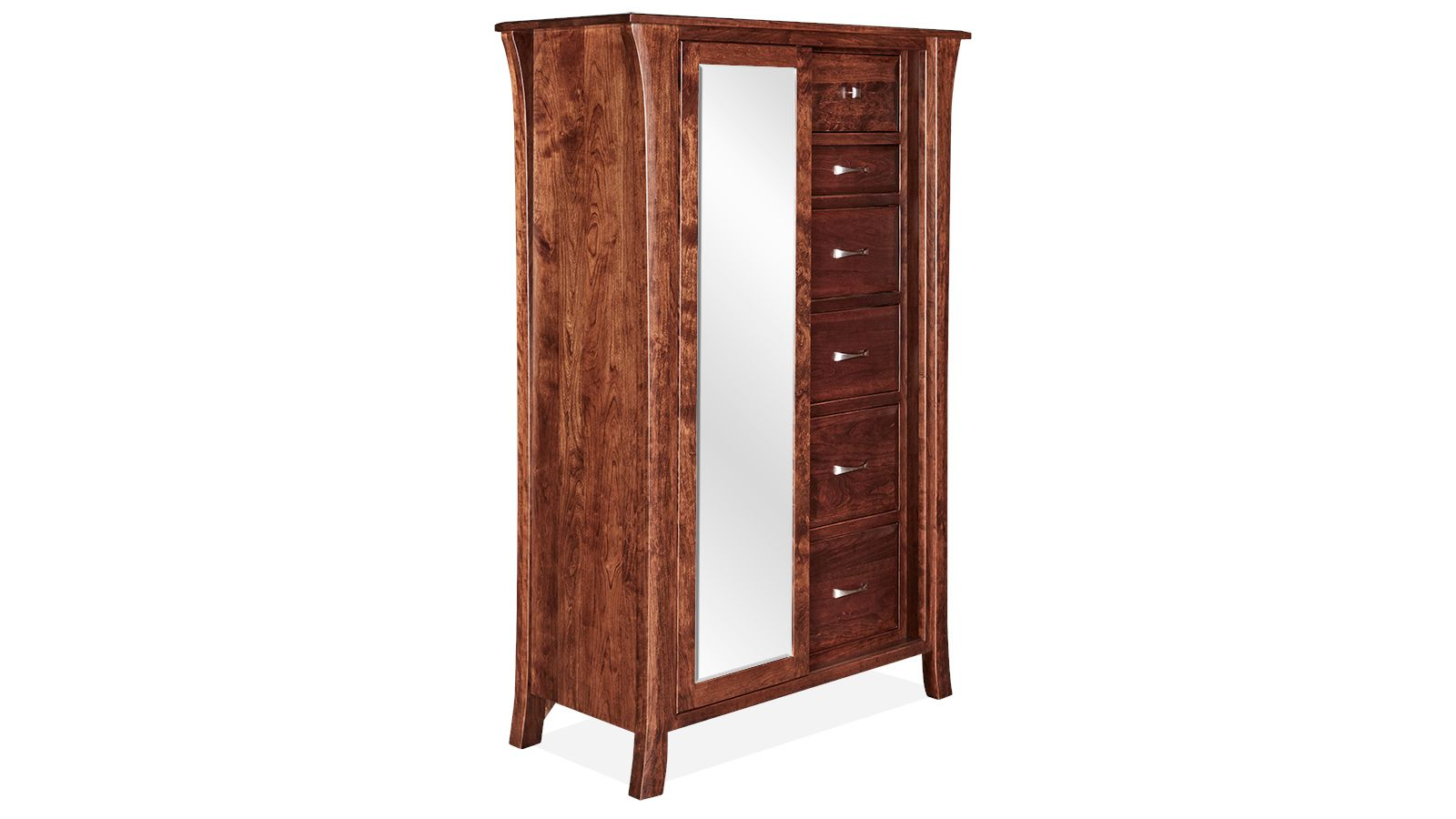 East Bernard Armoire, , hi-res