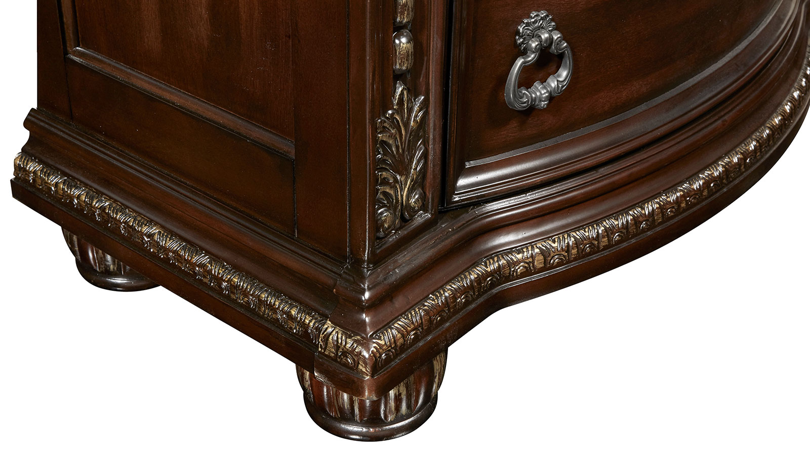 Import Stanley Cherry Chest, , hi-res